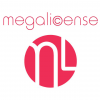 Meet Megalicense, new agent for Kit^n^Kate brand in Russia